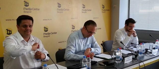 Održana BIRODI konferencija – Korupcija i borba protiv korupcije u medijskim izveštajima