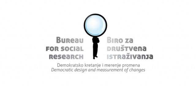 Mediji i (lokalne) vlast(i) građanima prodaju propagandu!