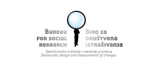"Analiza dnevnih novina: Slučaj ""Oluja"""