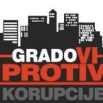 gradovi-protiv-korupcije