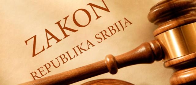 Analiza izrade planova integriteta u sudovima Srbije