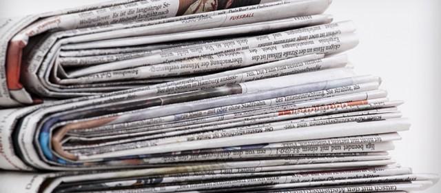 Drugi izveštaj o zastupljenosti tema korupcije i borbe protiv korupcije u medijskim objavama