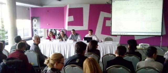 """Održana II Godišnja konferencija """"Gradovi protiv korupcije"""""""