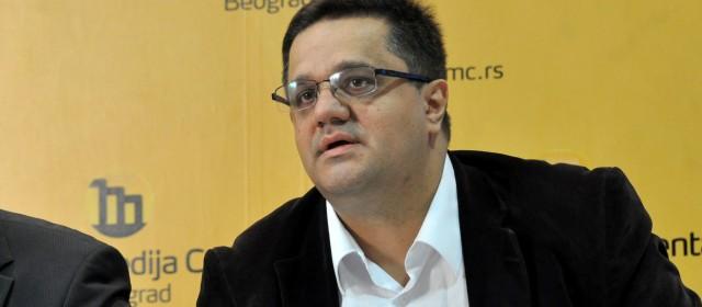 DRI na putu ka većoj proaktivnosti i integritetu – Zoran Gavrilović