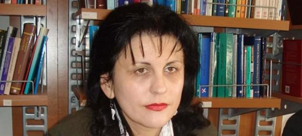 Valentina Krstić