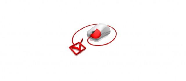 On – line anketa za poslaničke kandidate i kandidatkinje
