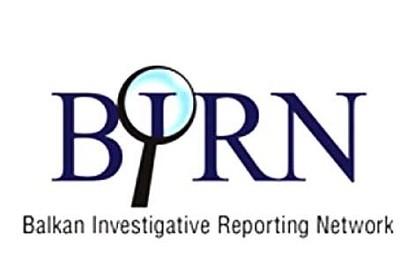 Organizacije civilnog društva pozivaju institucije da reaguju na pisanje BIRN-a