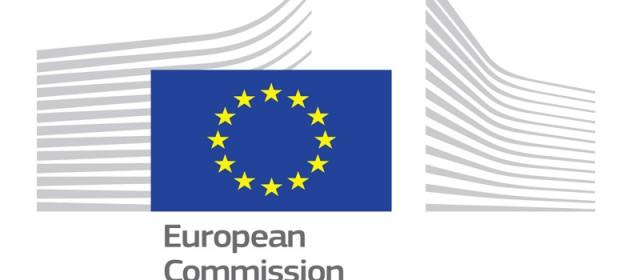 Evropska komisija, i pored blaže ocene, potvrdila loše stanje u oblasti borbe protiv korupcije u Srbiji