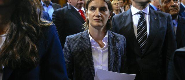 Građani Srbije nisu mentalitetski korumpirani!