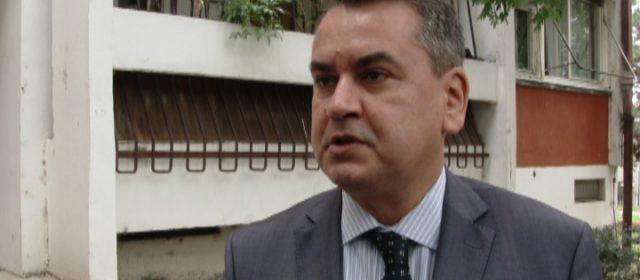 BIRODI poziva novoizabranog direktora Agencije za borbu protiv korupcije da podnese ostavku i tako da svoj doprinos borbi protiv korupcije u Srbiji