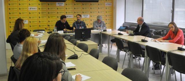 BIRODI o izveštavanju medija u Srbiji o akterima iz Evropske unije, SAD i Rusije