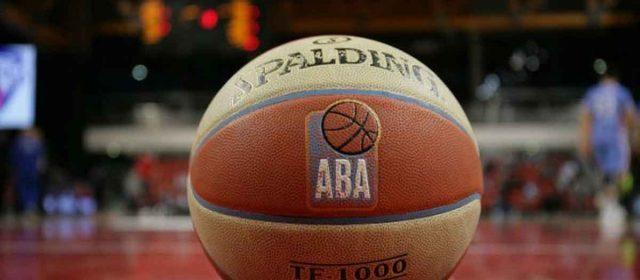 Analiza transparentosti sajtova i integriteta klubova ABA lige