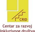 Centar za razvoj inkluzivnog društva