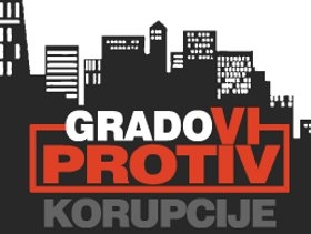 Novi gradonačelnik, stara praksa: Niška vlast se stidi niškog modela borbe protiv korupcije