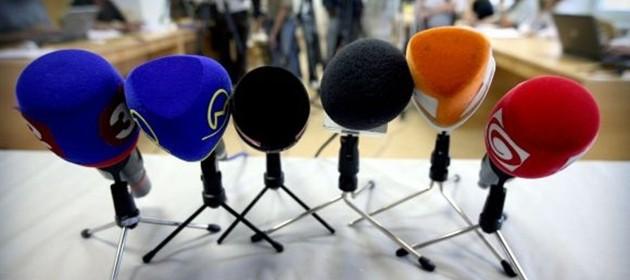 Neophodna rešenja koja doprinose integritetu medija