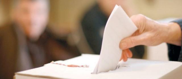 REM i novinarska udruženja da spreče  političku propagandu u izbornoj hronici