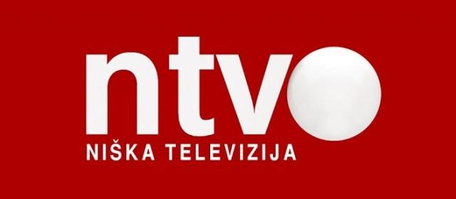 """LAF Niš """"ujedinio"""" vlast i opoziciju u opstrukciji borbe protiv korupcije"""