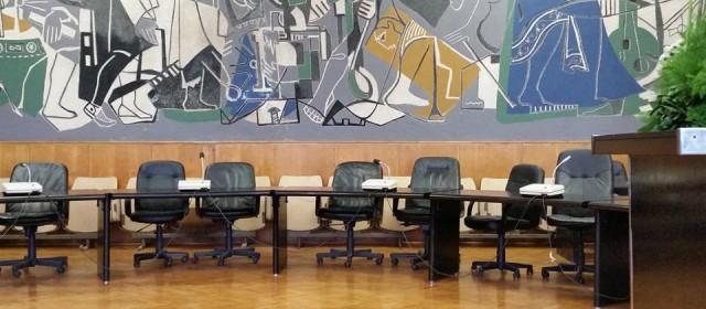 Opstrukcija borbe protiv korupcije u Boru od strane lokalne samouprave?