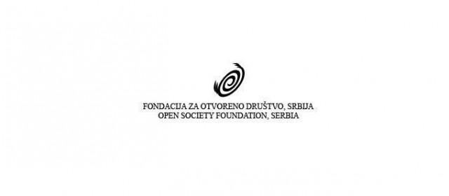 Sprovođenje Briselskog sporazuma i EU integracije Srbije – predstavljanje nalaza monitoringa