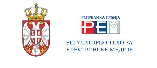 REM legalizuje biltenizaciju televizija