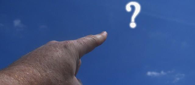 Lokalni antikorupcijski planovi: Često postavljana pitanja i odgovori
