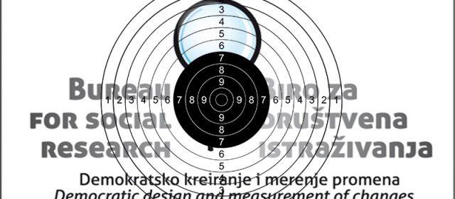 Izvinjenje ili tužba za medijsku odmazdu i crtanje mete, BIRODI spreman da monitoring medija predstavi u Odboru za kulturu i informisanje