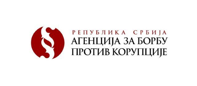 Agencija da predloži regulisanje sukoba interesa u vezi sa novim sazivom Narodne skupštine